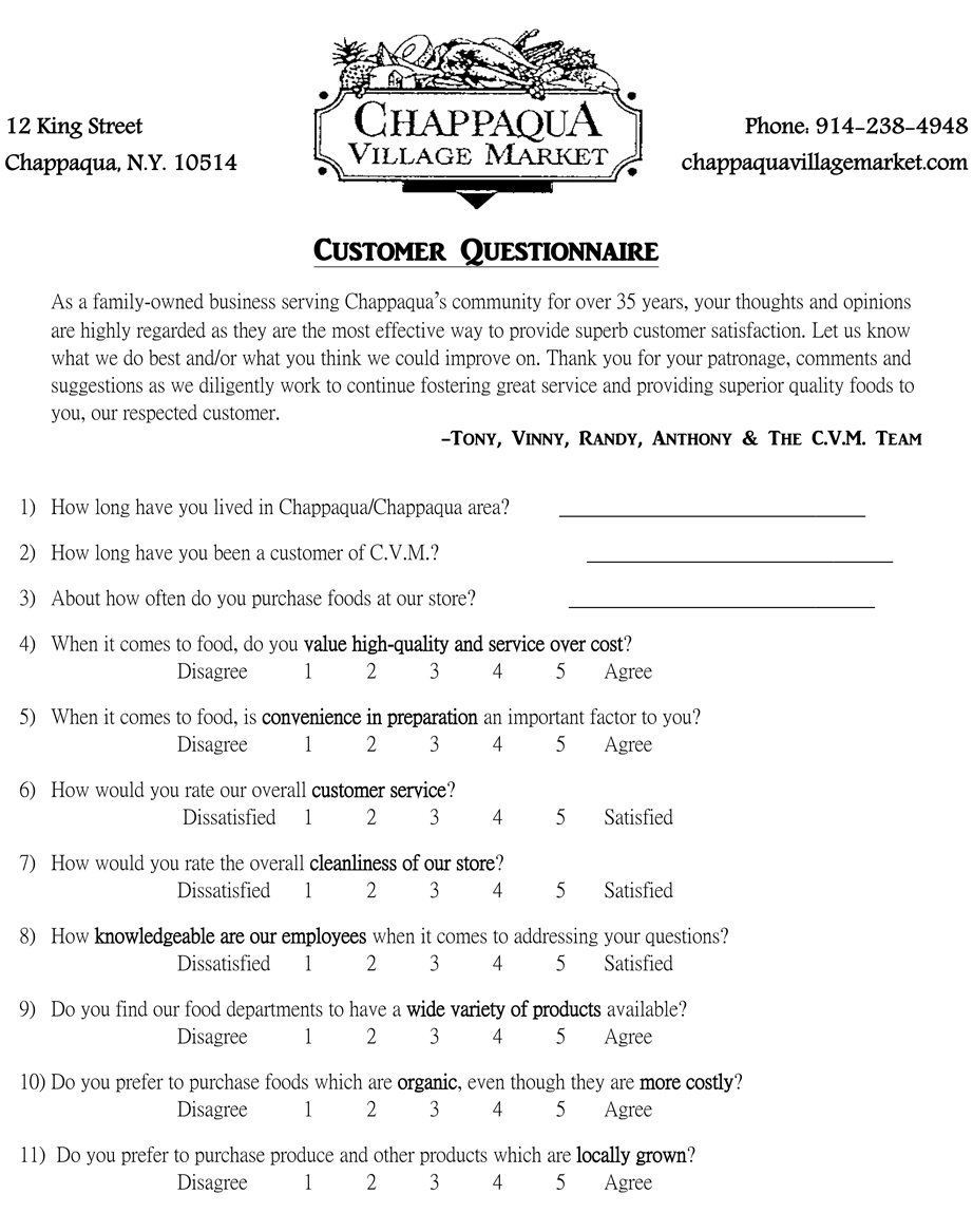 authentic happiness inventory questionnaire pdf